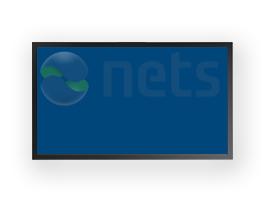 Poul Gozzi referencer NETS videoarkiv
