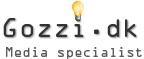 Media-Specialist Giovanni Poul Gozzi